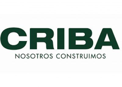 criba-logo-01 (1)