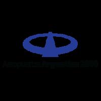 Logos-AA2000