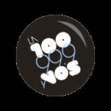 Logos-La100