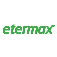 etermax200