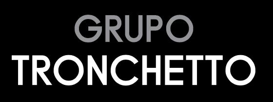 Grupo Tronchetto - Expertos en buena comida